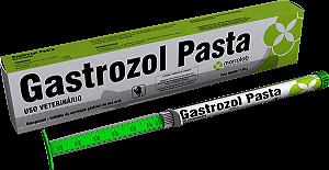 Gastrozol 7,5 gr