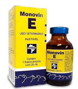 Monovin E 20 ml