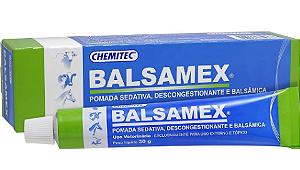 Balsamex 30 gr