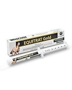 Equitrat Gold 6,42 gr
