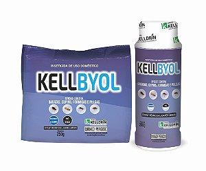 Kellbyol (Propoxur) 250 grs