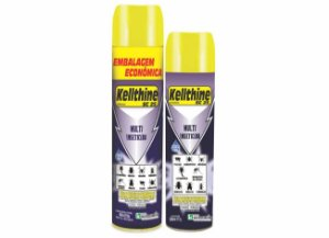 Kellthine 25 SC Aerosol 300 ml
