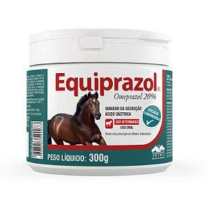 Equiprazol Omeprazol 20% 300 gr