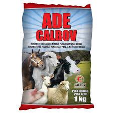 Ade Calbov 1 Kg