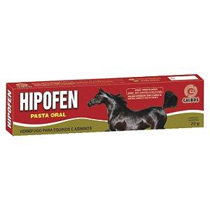 Hipofen Pasta  20 Gr