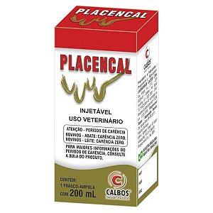 Placencal  200 Ml