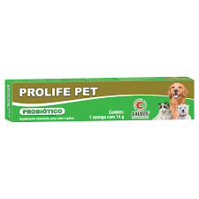Prolife Pet 14 Grs