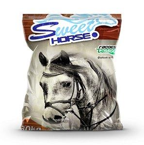 Sweethorse 40 Kg