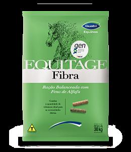 Equitage Fibra 30 Kg