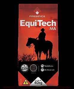 Equitech Mix 40 Kg