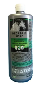 Mega Base Junior 1 Litro
