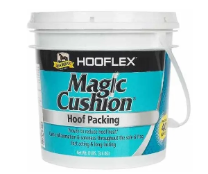 Magic Cushion 1,8 Kg
