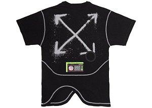 Especialidad dos semanas Consultar  Nike Kyrie 5 Coleção Bob-Esponja - Patrick Estrela - Boutique ZeroUm |  Conceito Hype de A-Z