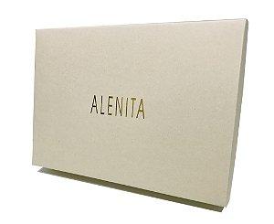 Caixa Alenita