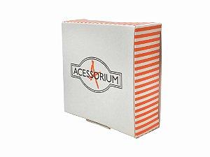 Caixa Personalizada Acessorium