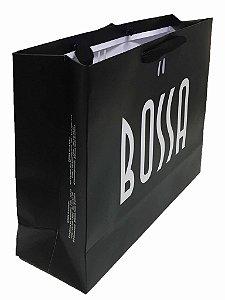 Sacola Personalizada Bossa