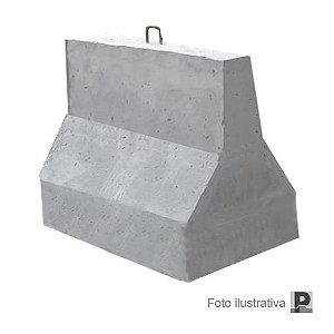 Gelo Baiano Tipo 1  (0,70x0,80x1,00) - Natural