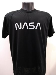 NASA Rétro