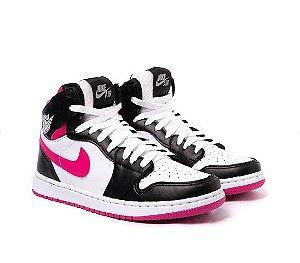 Feminino Nike Air Jordan 1 MID