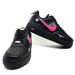 Feminino Nike Air Force 1 TM