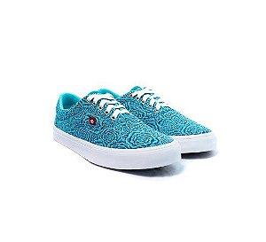 Footwear Summer M Estampado