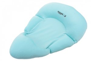 Almofada de Banho Tuby Azul