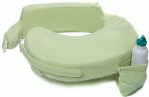 Capa Deluxe Verde