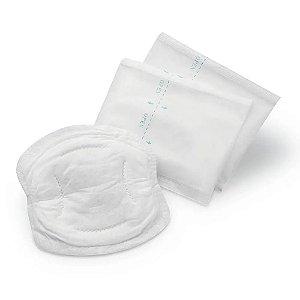 Absorvente Descartável Para Seios For Mom 12 Pcs Multikids Baby - BB192
