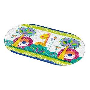 Tapete Para Banho Safe Bath Multikids Baby - BB178