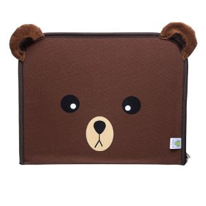 Color Bag Urso Zeca