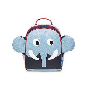 Mochila Passeio c/ Guia Elefante