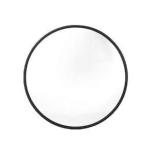 Espelho Redondo - Banco Traseiro