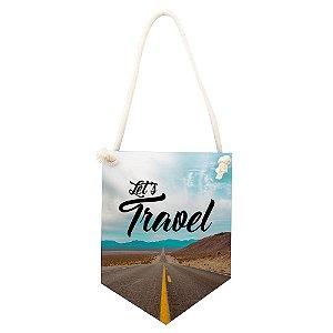 Flâmula Travel