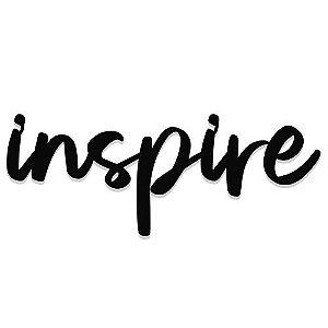 Lettering inspire