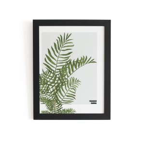 Quadro Palm (33x43cm)