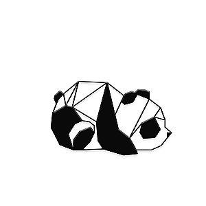 Decorativo Panda