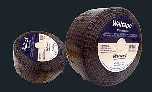 Fita Telada Cimentícia -  Waltape