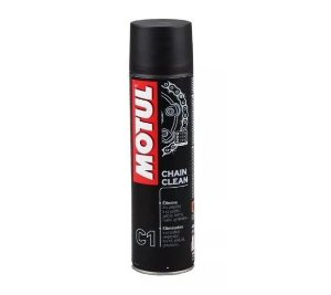 Oleo Motul Chain Lube C1 400Ml
