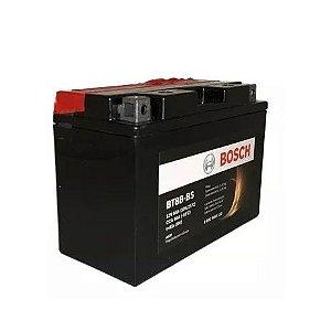 Bateria Bosch  Bt8B-Bs
