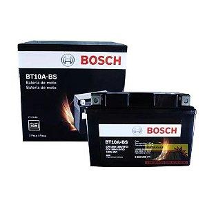 Bateria Bosch Bt10A-Bs