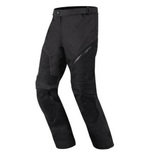 Calça Alpinestars Ast-1 Waterproof
