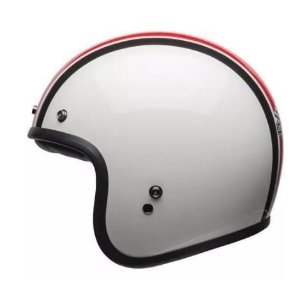 Capacete Custom 500 Ace Cafe Stadium