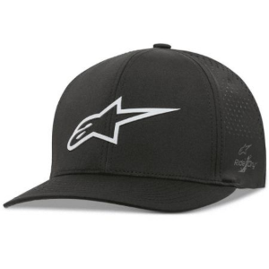 Boné Alpinestars Ageless Lazer Tech
