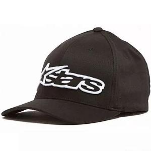 Boné Alpinestars Blaze Flexfit Hat