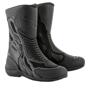 Bota Alpinestars Air Plus V2 Gore-Tex Xcr