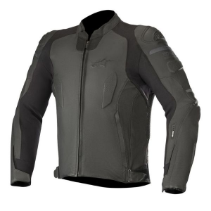 Jaqueta Alpinestars Specter Tech Air