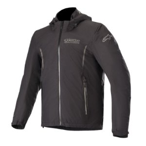 Jaqueta Alpinestars Sportown Drystar Air