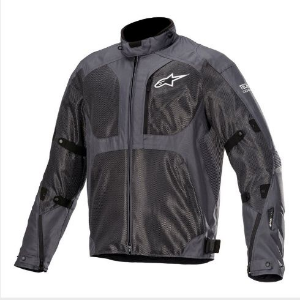 Jaqueta Alpinestars Tailwind Air Waterproof Tech Air