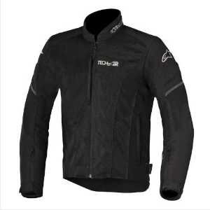 Jaqueta Alpinestars Viper Tech Air