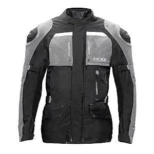Jaqueta Texx Armor Masculina (Lançamento)
